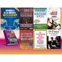 Excelentes Libros Educación Financiera Para Alcanzar Riqueza