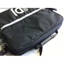 Bag Case Akai Mpc 1000