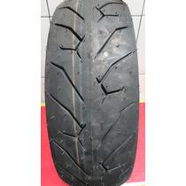 Pneu Pirelli 140 70 17 Diablo Rosso I I Traseiro Cb 300 Etc.
