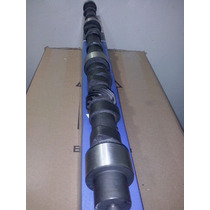 Comando De Valvula Opala 4.100 6cc 1 Linha