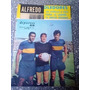 Boca Juniors Deportes 68 Corte En Tapa Ver Foto, Resto Ok