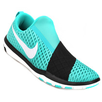 Zapatillas Nike Free Connect (originales)