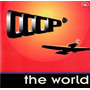 Cd Original Cccp The World American Soviets Orient Express K