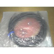 Sensor Inductivo De Proximidad Omron E2a-s08ks01-wp-b1-tp