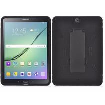 Funda Hybrida Rudo Samsung Galaxy Tab S2 8.0 +3 Regalos T710