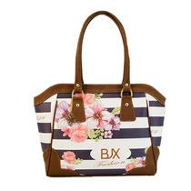Exclusivas Bolsas De Dama Bjx Fashion. Catálogo Fabricantes