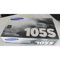 Toner Samsung 105s Mlt-d105s Para Ml1910 Ml2525 Scx4600 Sf60