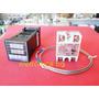 Controlador Temperatura + Sensor Termopar + Rele Solido 25a