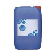 Alcohol Isopropilico Porron 1 Litro