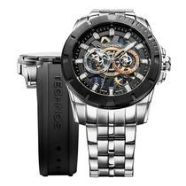 Relógio Technos Performance Troca Pulseira 6p75aa/1p