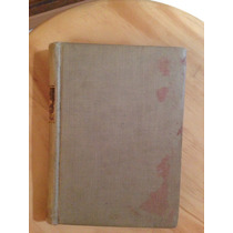 Libro Antiguo Cuentos De Rabindranath Tagore