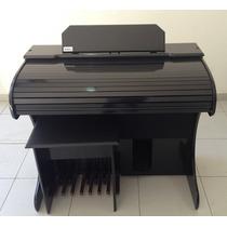 Orgão Digital Rohnes Liz Plus É Na Jubi !! Melhor Preço.