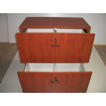 Archivo Carpetas Colgantes,oficina,muebles, Escritorios.