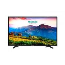 Smart Tv Hisense 32 Hd Lcd 60 Hz Usb Wi-fi 32h5b2hd 720p