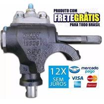 Caixa De Direção Do Fusca Brasília - Original Trw 100% Nova