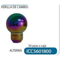 Perilla De Cambio (icc5601800)