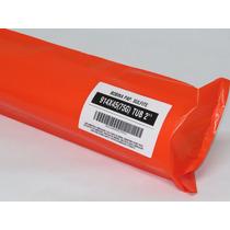 Papel Para Plotter / Sublimação / Autocad 914x45 75g/m²