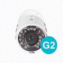 Camera Intelbras Hdcvi 720p Hd Vhd 3130b 2.8mm G2