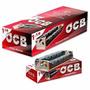Kit Armar Cigarrillos (maquina Metal-filtros-tabaco-papel)