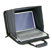 Bolsa Protectora Sombra P/ Laptop 15 Nuevo Envio Gratis Hm4