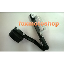 Tensor/esticador Corrente Cbx 200/nx 200/xr200/bros 125/150