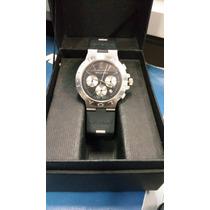 Relógio Bvlgari Cronógrafo L2161