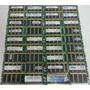 Memoria Ddr1 Desktop Pc2100/2700/3200 1gb Envío Gratis X Dhl