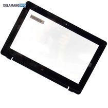 Tela Touch Screen Netbook Philco 11b 11.6 (4825)