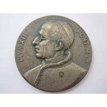 Resultado de imagem para SELO DO Papa Pio XII