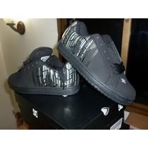 Dc Shoes Graffik Se