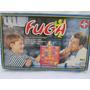 Jogo Fuga - Estrela - Anos 90