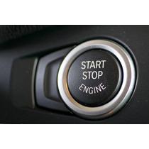 O Verdadeiro Alarme + Botão Start Stop + Portas Automatico