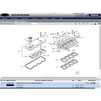 Cabeçote Do Motor Cummins Eletrônico Da F250 F350 F4000