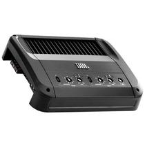 Módulo Amplif.r Jbl Gto-804ez 4 Canais Mono/stereo 400w Rms