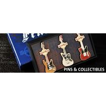 Hard Rock Cafe Catálogo Electronico De Pins De 1971 A 2008