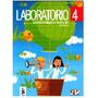 Laboratorio 4 Ciencias Naturales De Cuarto Año Rosgal