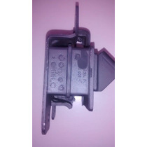 Coxim Do Motor S10 - Blazer 2.5 Diesel- Novo