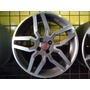 Roda 18 Idea Sporting Grafit Diamantada Palio-stilu-punto +