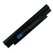 Bateria Laptop Dell Inspiron 13z N311z 14z N411z Vostro V131