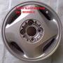 Juego Llantas Citroen Zx Xsara Saxo 306 205 106 Ford 4x108
