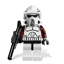 Juguete Los Medicamentos Genéricos Nuevos De Lego Star Wars