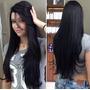 Mega Hair Fita Adesiva Aplique 100% Humano 20pç/50g/60cm