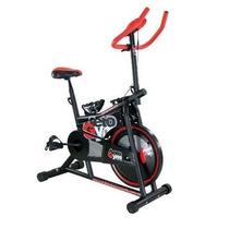 Bicicleta Fija Aerogym