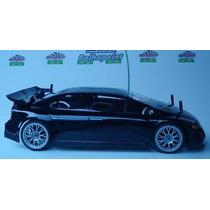 Bolha New Pro Civic Bolhapoint 200x260mm Escala 1/10