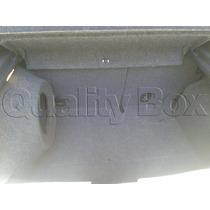 Caixa De Fibra Lateral Reforçada Fiat Bravo