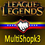 Riot Points Rp Lan 2630 League Of Legends<br><strong class='ch-price reputation-tooltip-price'>Bs. 17.160<sup>00</sup></strong>