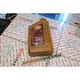 Aceite Mineral 20w50 Xpert Plus Caja De 12 Litros