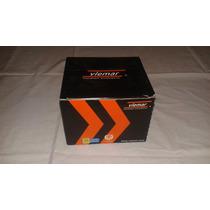 Pivo Bandeja Marca Viemar Ducato /boxer/jumper Aro 16 Todas