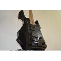 Vendo O Cambio Guitarra Electrica Freedom Negra