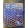 Libro Estructuras De Datos Y Algoritmos Prentice Hall